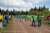 9272 VYBS Opening Day 2014 042614
