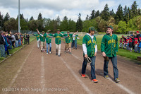 9276 VYBS Opening Day 2014 042614