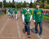 9279 VYBS Opening Day 2014 042614