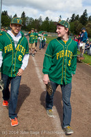 9289 VYBS Opening Day 2014 042614