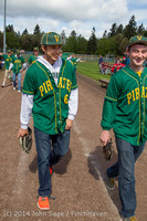 9292 VYBS Opening Day 2014 042614