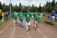 9298 VYBS Opening Day 2014 042614