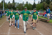 9302 VYBS Opening Day 2014 042614
