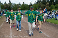 9306 VYBS Opening Day 2014 042614