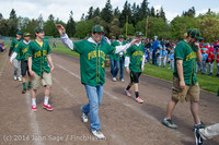 9310 VYBS Opening Day 2014 042614