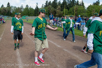 9314 VYBS Opening Day 2014 042614
