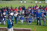 9338 VYBS Opening Day 2014 042614