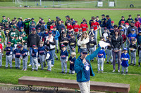 9343 VYBS Opening Day 2014 042614