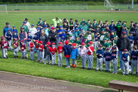 9349 VYBS Opening Day 2014 042614