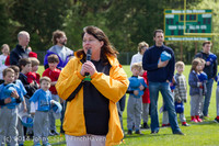 9358 VYBS Opening Day 2014 042614