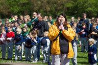 9370 VYBS Opening Day 2014 042614