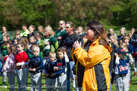 9379 VYBS Opening Day 2014 042614