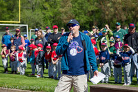 9410 VYBS Opening Day 2014 042614