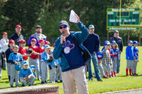 9428 VYBS Opening Day 2014 042614