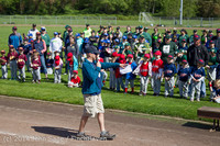 9435 VYBS Opening Day 2014 042614