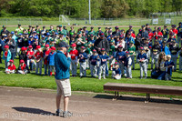 9441 VYBS Opening Day 2014 042614