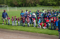 9460 VYBS Opening Day 2014 042614