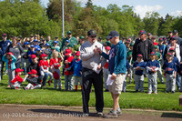 9463 VYBS Opening Day 2014 042614