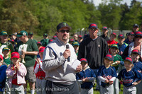 9466 VYBS Opening Day 2014 042614