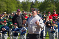 9473 VYBS Opening Day 2014 042614