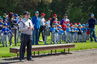 9483 VYBS Opening Day 2014 042614