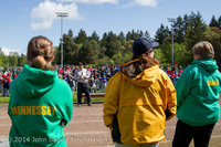 9485 VYBS Opening Day 2014 042614