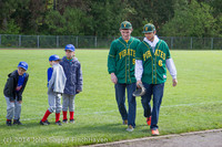 9506 VYBS Opening Day 2014 042614