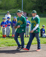 9508 VYBS Opening Day 2014 042614