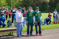9523 VYBS Opening Day 2014 042614