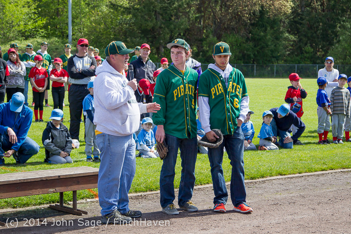 9523_VYBS_Opening_Day_2014_042614