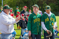 9538 VYBS Opening Day 2014 042614