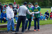 9547 VYBS Opening Day 2014 042614