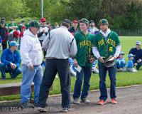 9552 VYBS Opening Day 2014 042614