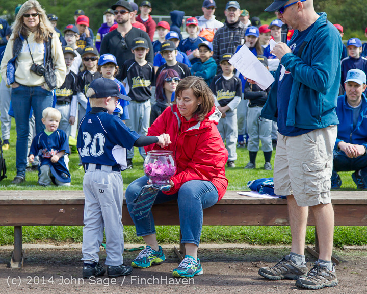 9579_VYBS_Opening_Day_2014_042614