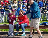 9709 VYBS Opening Day 2014 042614