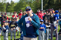 9748 VYBS Opening Day 2014 042614