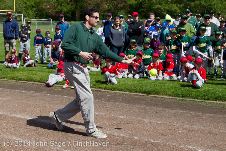 9835_VYBS_Opening_Day_2014_042614