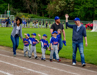 1469 VYBS Opening Day 2016 042316