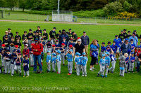 1672 VYBS Opening Day 2016 042316