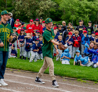 1879 VYBS Opening Day 2016 042316
