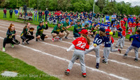 1927 VYBS Opening Day 2016 042316