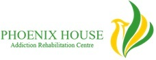 Photo of Phoenix House Addiction Rehabilitation Centre