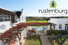 Photo of RUSTENBURG Addiction Care