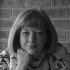 Photo of Gail Nicolson