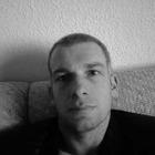 Photo of Lance Heath