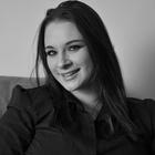 Photo of Mareli Fischer
