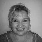 Photo of Hylma van Rooyen
