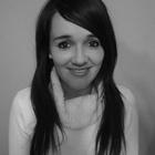 Photo of Leandri Beyers