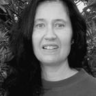 Photo of Linda Pera