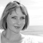 Photo of Bernice Du Plessis